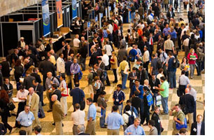 Trade show marketing works, but you need to know what you're doing!